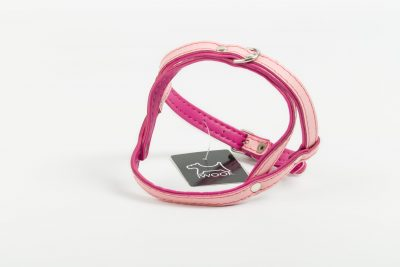 Lilliput Harness