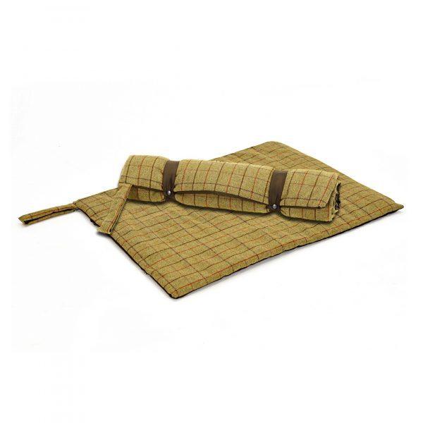 Dog-Bed-Trav-922-2-600x600
