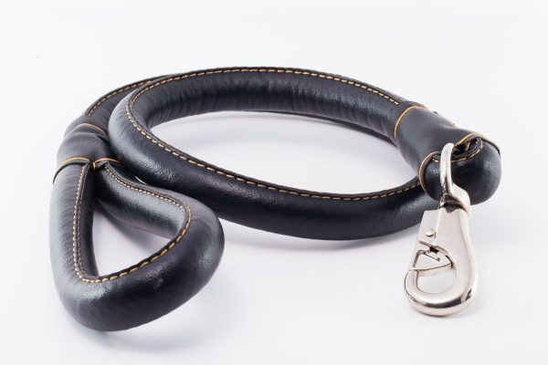 Sherwood Dog Lead
